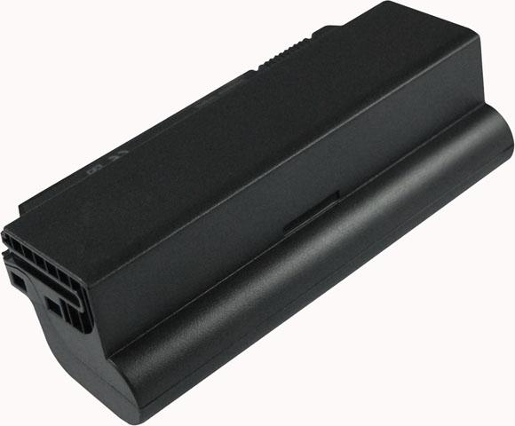 Battery for Dell Inspiron Mini 9 laptop