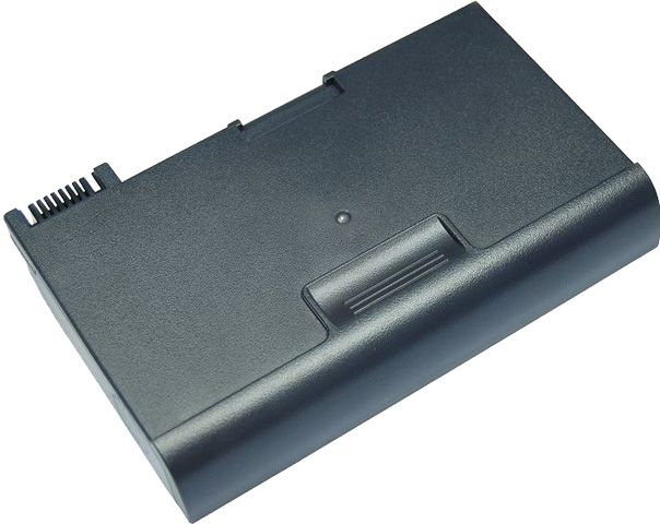 Battery for Dell Precision M40 laptop