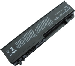 Dell Studio 1749 laptop battery
