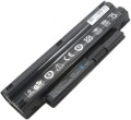 battery for Dell Inspiron 1012