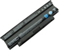 Battery for Dell JXFRP