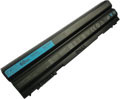 battery for Dell M5Y0X