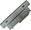 Battery for Dell Inspiron 300M