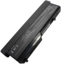 Battery for Dell Vostro 2510